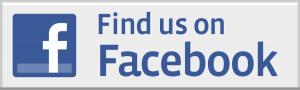 facebook เที่ยวไต้หวัน