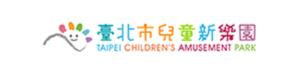 สวนสนุกสำหรับเด็กในไทเป