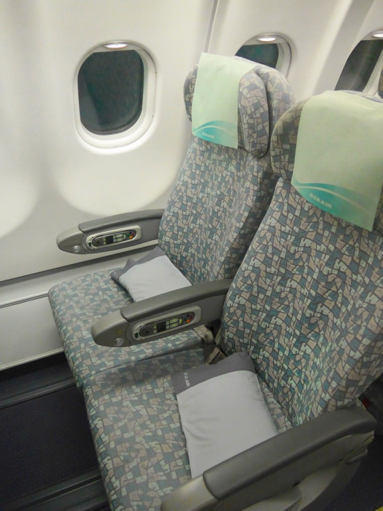 evaair-review2 (19)
