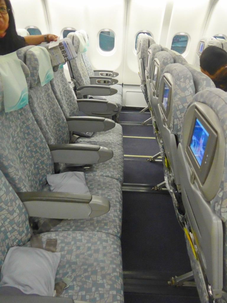 evaair-review2 (21)