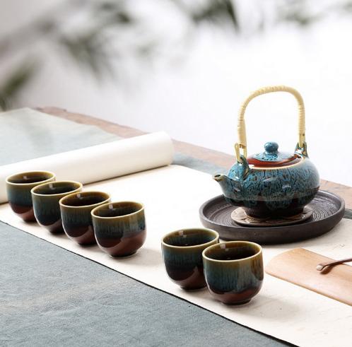 tea-set-taiwan