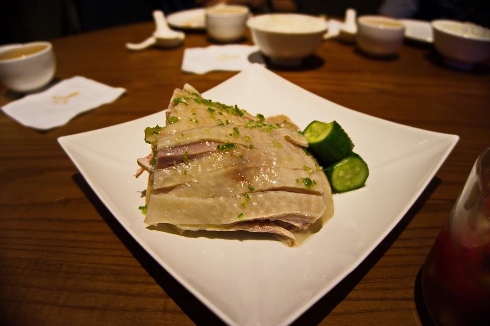 shinyeh_restaurant (10)