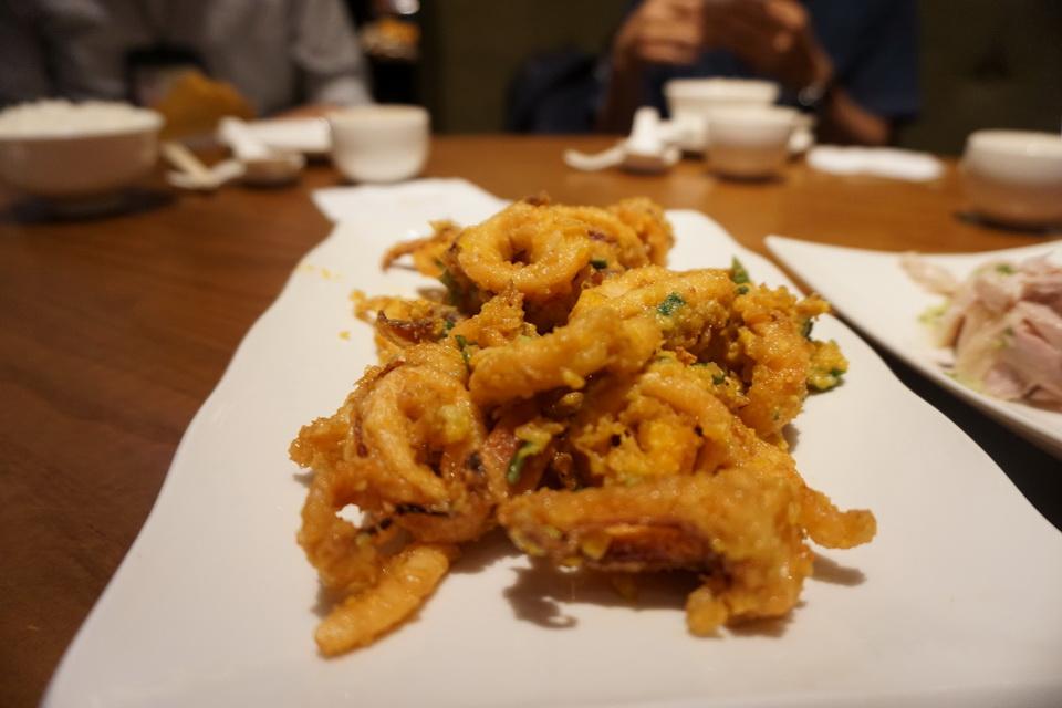 shinyeh_restaurant (11)