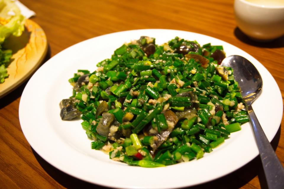 shinyeh_restaurant (13)