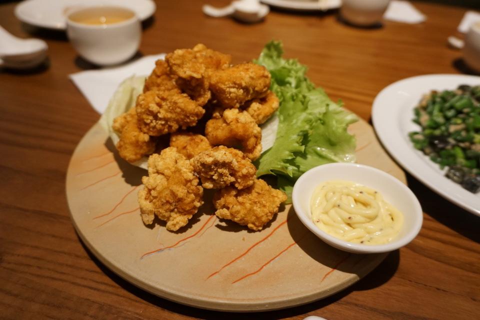 shinyeh_restaurant (14)