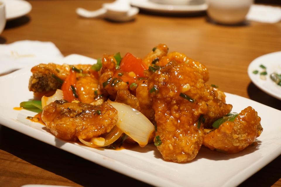 shinyeh_restaurant (15)