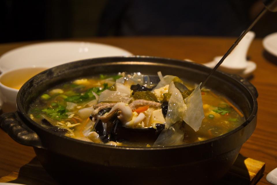 shinyeh_restaurant (17)