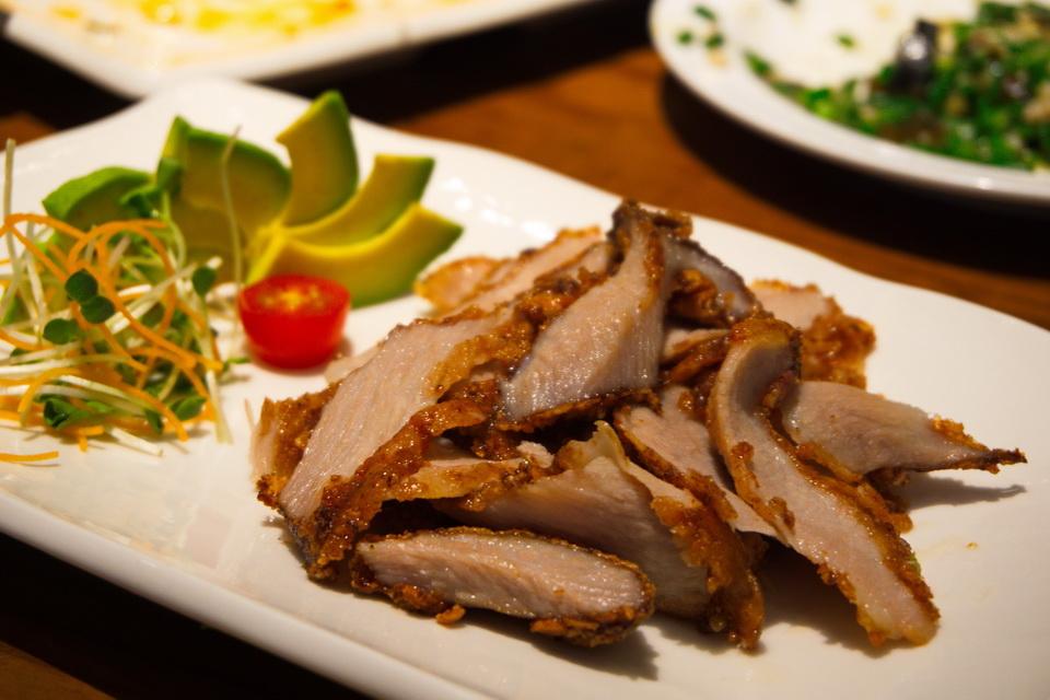 shinyeh_restaurant (18)