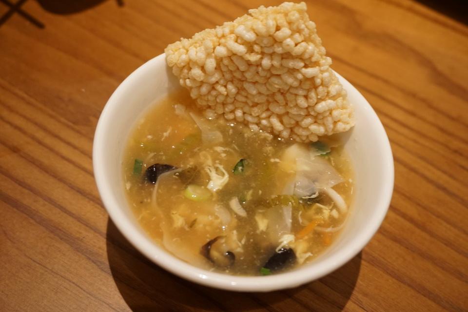 shinyeh_restaurant (19)