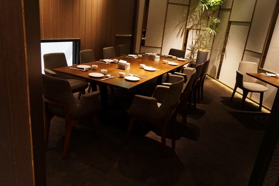 shinyeh_restaurant (21)