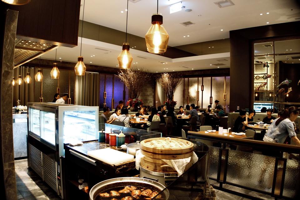shinyeh_restaurant (6)
