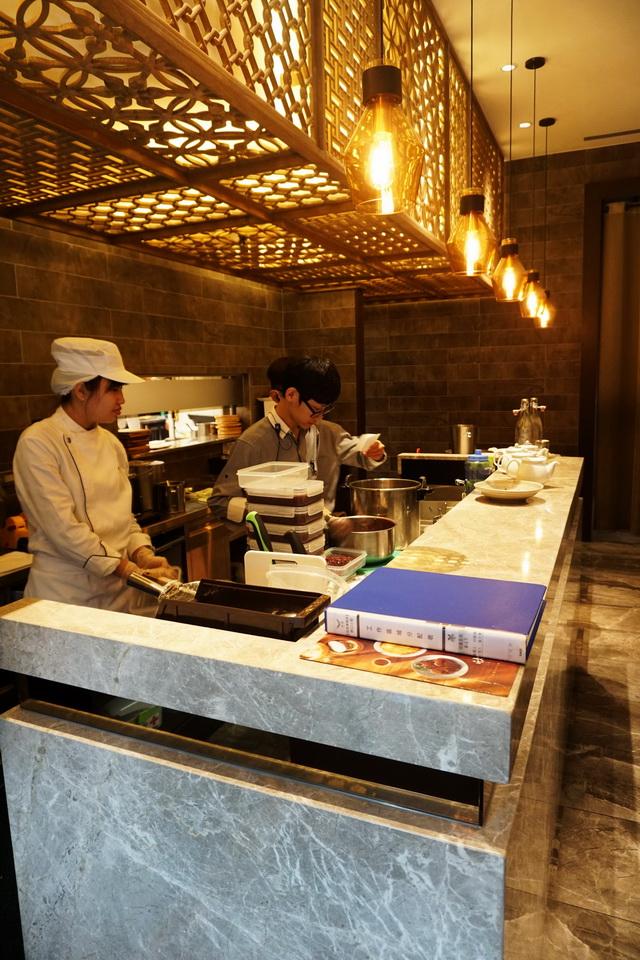 shinyeh_restaurant (8)