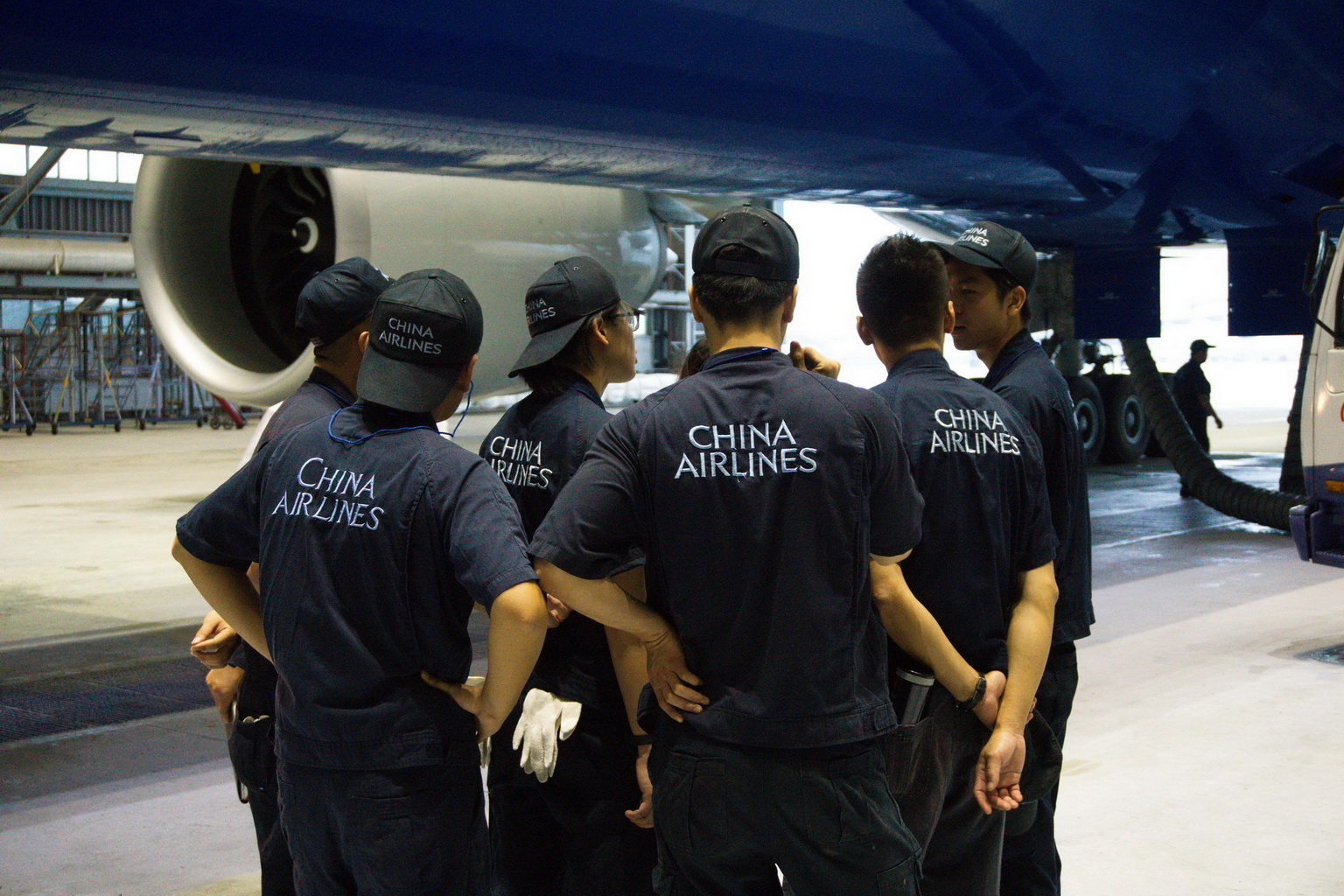 ss_china_airlines_hq (1)