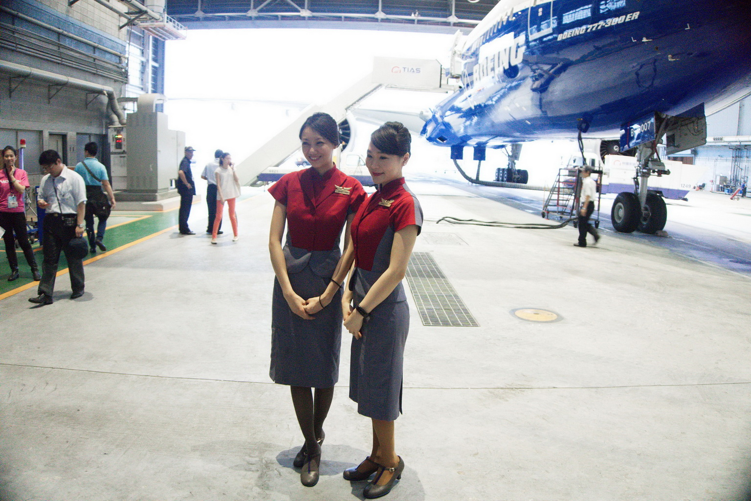 ss_china_airlines_hq (2)