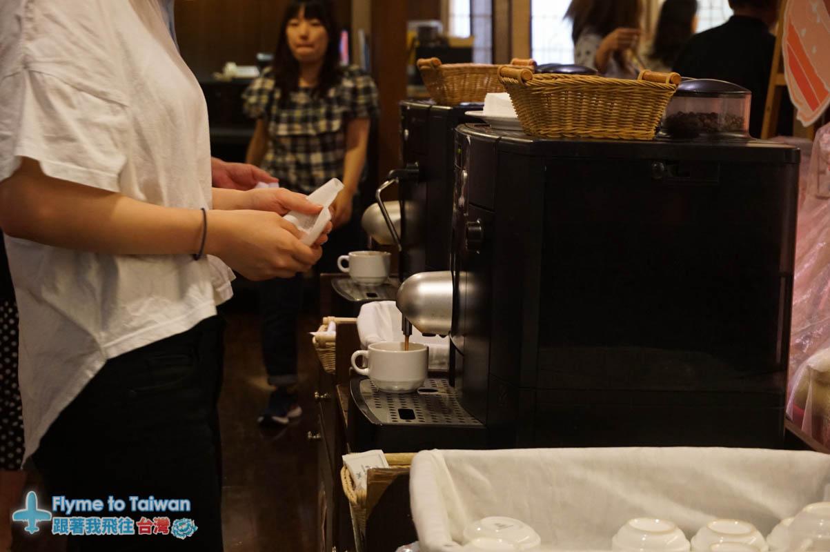 กาแฟตอนเช้าซักแก้วก็ดีเนอะ